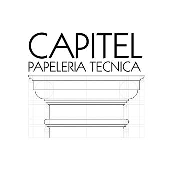 CAPITEL