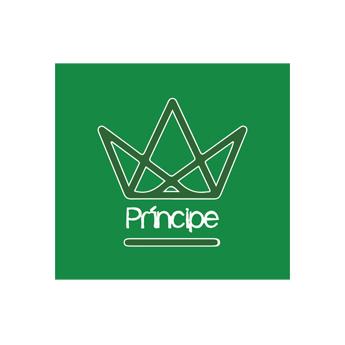 copisteria_principe