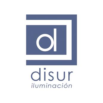 disur_iluminacion