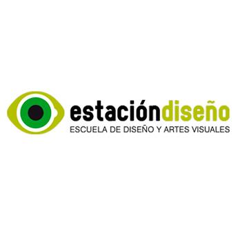 estacion_diseno