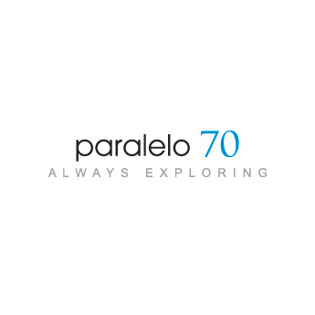 paralelo70