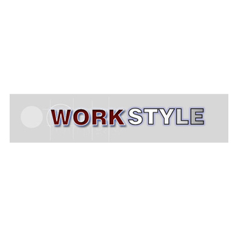 workstyle_copisteria