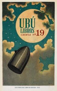 Ubú Libros