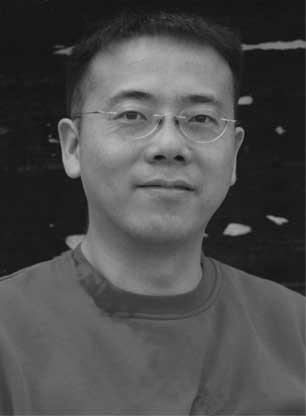 Wang Fangji
