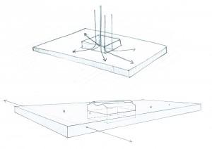 4-idea