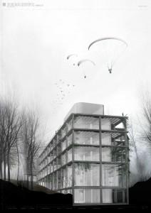 8-vista-exterior-edificio