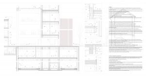 07-seccion-constructiva-transversal