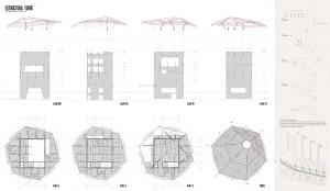 16_estructura-artefacto