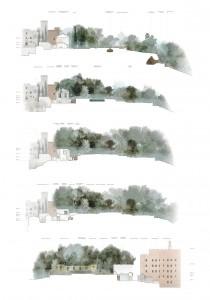 13-secciones-transversales