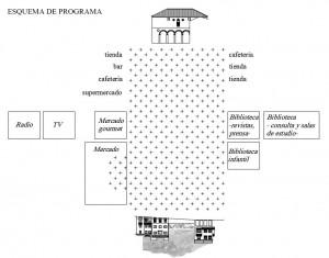5-programa