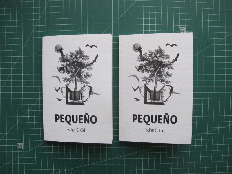 peq-09