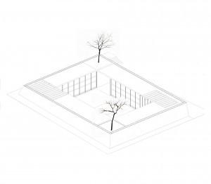recinto-enterramientos-3d