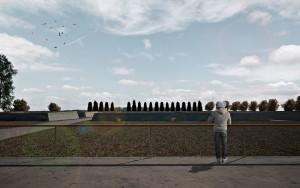 vista-galeria-exterior