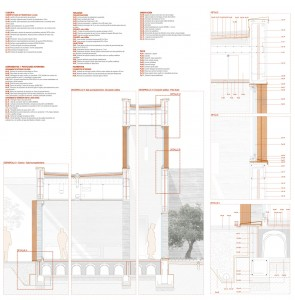 j-imagen-seccion-constructiva