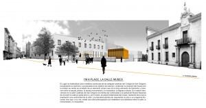 01-la-calle-museo
