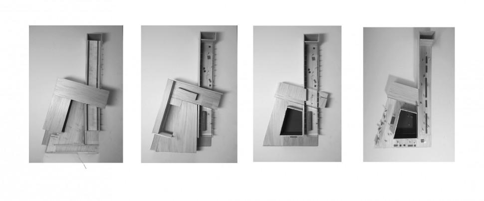 11-imagen-exterior-del-conjunto