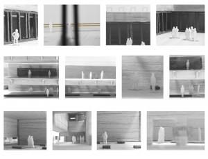 60-maqueta-interiores