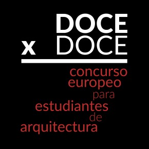 docexdoce-logo