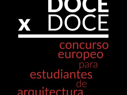 DOCEXDOCE