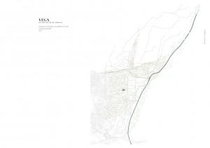 00-itinerarios-de-las-acequias
