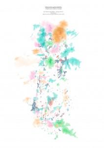 04-paisajes-inoculados
