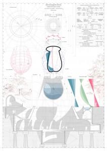 13-calculo-deposito-agua