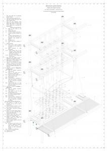 14-detalle-sistema-cultivable