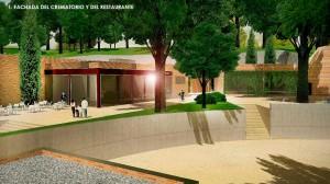 15-crematorio-y-restaurante