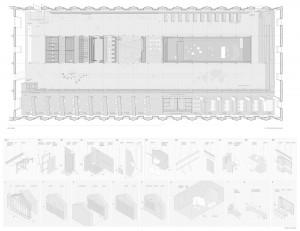 15-detalle-interior-naves
