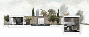 16-seccion-constructiva-patio-de-la-alberca