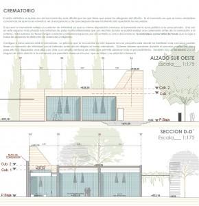 4-crematorio