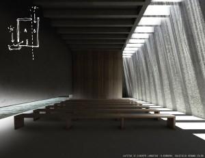 11-interior-capilla