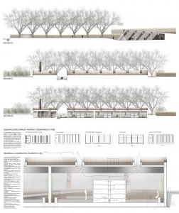 13-desarrollo-estructura-funebre