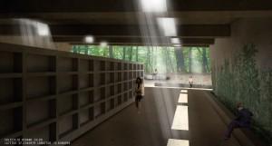 15-interior-estructura-funebre