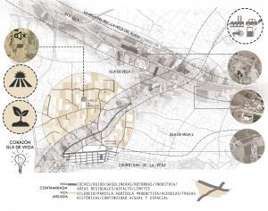 2-contexto-urbanistico-de-la-parcela