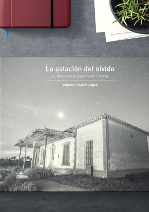 la-estacion-del-olvido-portada-01
