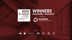 00-portada-winners